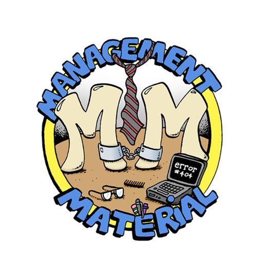 Management Material
